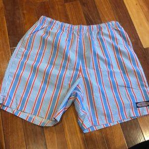 ⭐️ Men's Vineyard Vines Swim Shorts Trunks M